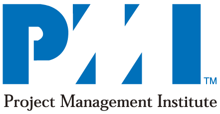 pmp certification training exam prep in bellevue